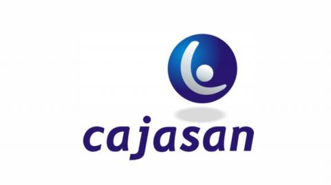Metrolínea abre sus puertas a Cajasan