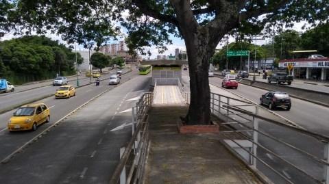 Metrolínea y TISA acuerdan habilitar taquillas de Provenza y La Isla próximamente