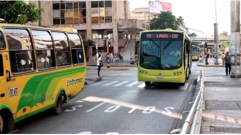 Metrolínea restablecerá su operación tras finalizar temporada de vacaciones