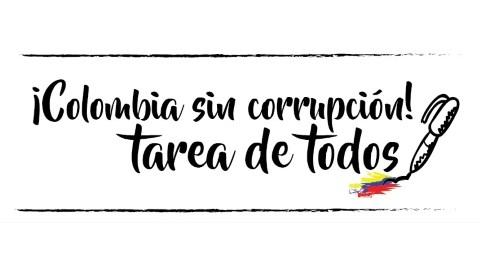 Metrolínea garantiza prestación del servicio este domingo en Consulta Anticorrupción