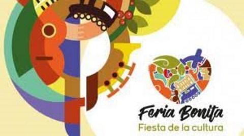"Metrolínea, el ""transporte oficial de la Feria Bonita 2018"""