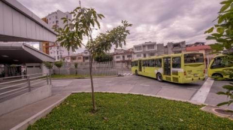 Por desmonte de las rutas complementarias, Metrolínea optimizará su operación en el sector norte y otras zonas de Bucaramanga