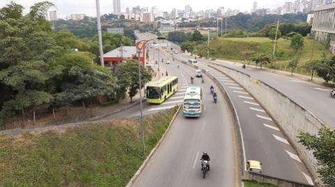 Operación del SITM Metrolínea tendrá desvíos por la 'Gran Caravana por Santurbán'