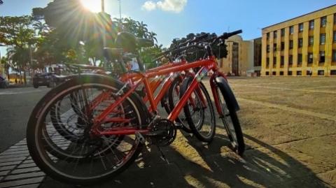 Regresa ClobiBGA para que nuevamente pedalees por Bucaramanga